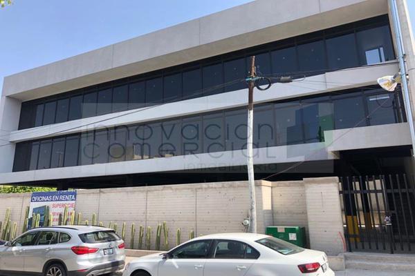 Foto de oficina en renta en la tortuga 0, el jacal, querétaro, querétaro, 11913300 No. 08