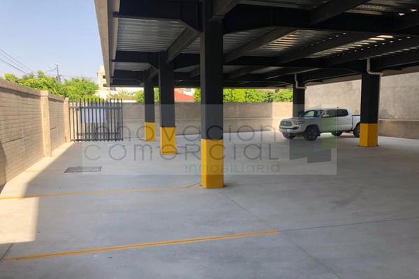 Foto de oficina en renta en la tortuga 0, el jacal, querétaro, querétaro, 11913300 No. 09