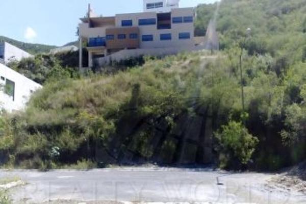 Foto de terreno habitacional en venta en  , la toscana, monterrey, nuevo león, 3498609 No. 02