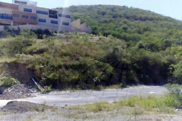 Foto de terreno habitacional en venta en  , la toscana, monterrey, nuevo león, 3498609 No. 03