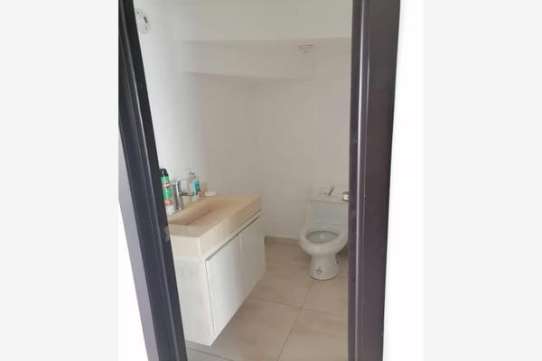 Foto de casa en venta en la toscana , residencial la hacienda, torreón, coahuila de zaragoza, 0 No. 02