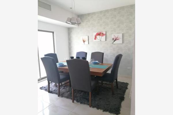 Foto de casa en venta en la toscana , residencial la hacienda, torreón, coahuila de zaragoza, 0 No. 03