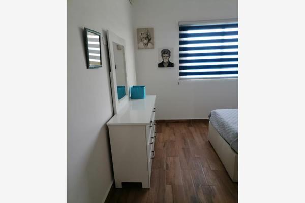 Foto de casa en venta en la toscana , residencial la hacienda, torreón, coahuila de zaragoza, 0 No. 04