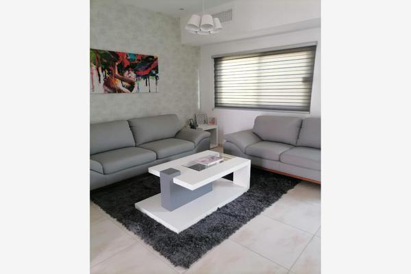 Foto de casa en venta en la toscana , residencial la hacienda, torreón, coahuila de zaragoza, 0 No. 14