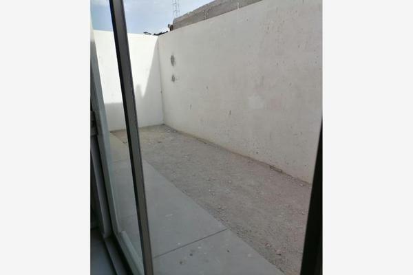 Foto de casa en venta en la toscana , residencial la hacienda, torreón, coahuila de zaragoza, 0 No. 16
