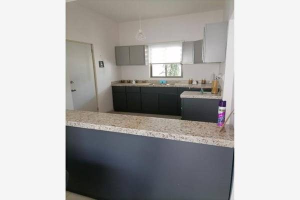 Foto de casa en venta en la toscana , residencial la hacienda, torreón, coahuila de zaragoza, 0 No. 17