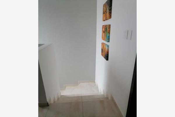 Foto de casa en venta en la toscana , residencial la hacienda, torreón, coahuila de zaragoza, 0 No. 18