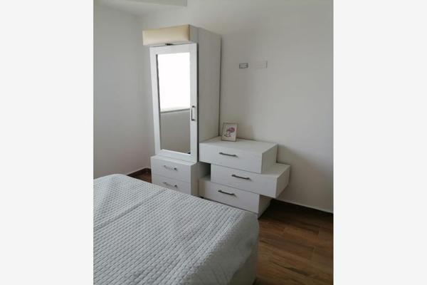 Foto de casa en venta en la toscana , residencial la hacienda, torreón, coahuila de zaragoza, 0 No. 19