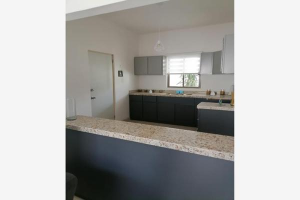 Foto de casa en venta en la toscana , residencial la hacienda, torreón, coahuila de zaragoza, 0 No. 23