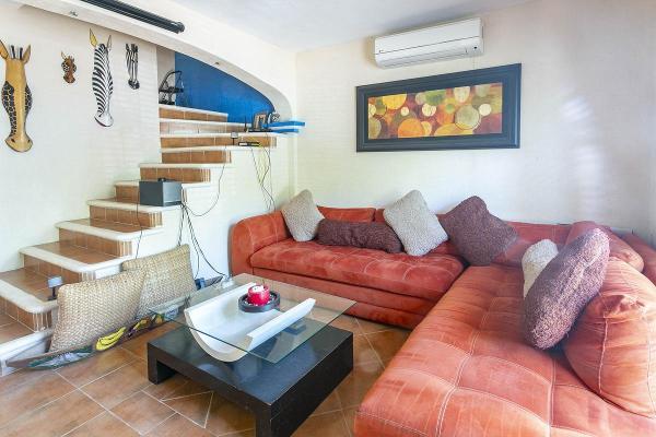 Foto de casa en renta en  , la toscana, solidaridad, quintana roo, 9921878 No. 03