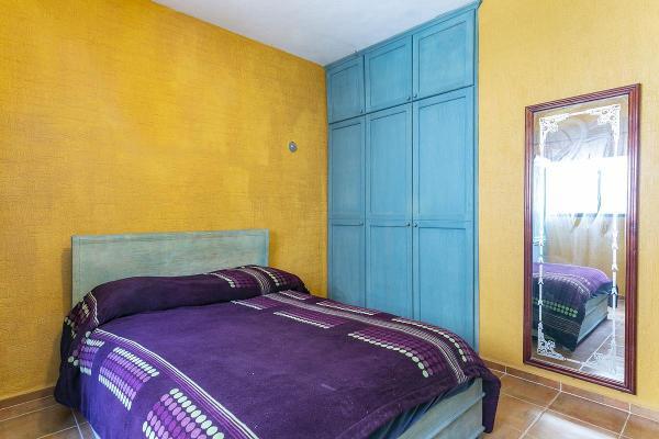 Foto de casa en renta en  , la toscana, solidaridad, quintana roo, 9921878 No. 07