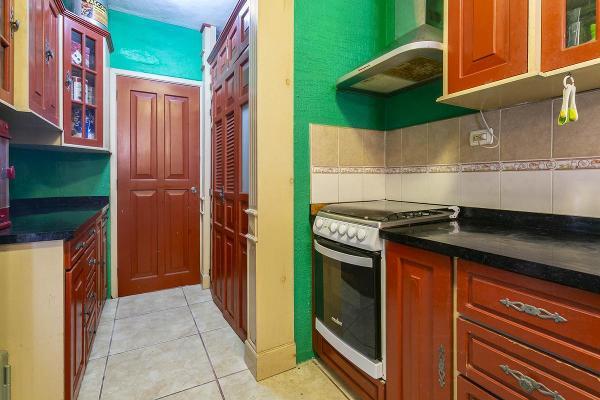 Foto de casa en renta en  , la toscana, solidaridad, quintana roo, 9921878 No. 08