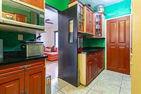 Foto de casa en renta en  , la toscana, solidaridad, quintana roo, 9921878 No. 09