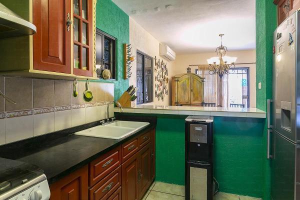 Foto de casa en renta en  , la toscana, solidaridad, quintana roo, 9921878 No. 10