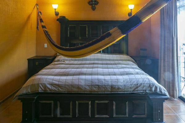 Foto de casa en renta en  , la toscana, solidaridad, quintana roo, 9921878 No. 17