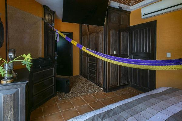 Foto de casa en renta en  , la toscana, solidaridad, quintana roo, 9921878 No. 18