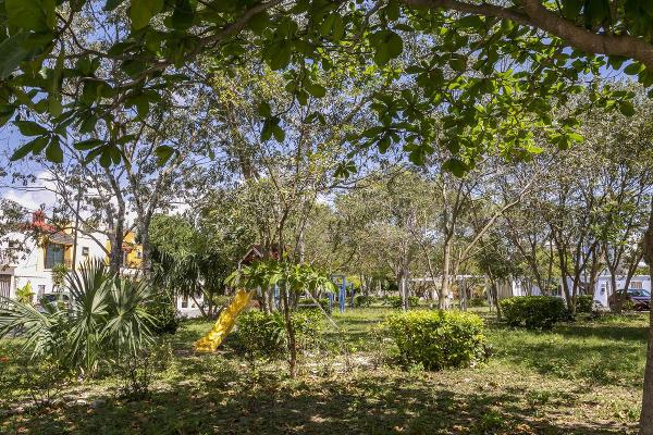 Foto de casa en renta en  , la toscana, solidaridad, quintana roo, 9921878 No. 21