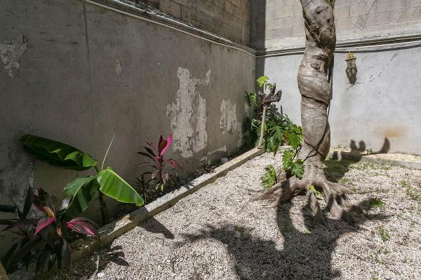 Foto de casa en renta en  , la toscana, solidaridad, quintana roo, 9921878 No. 22