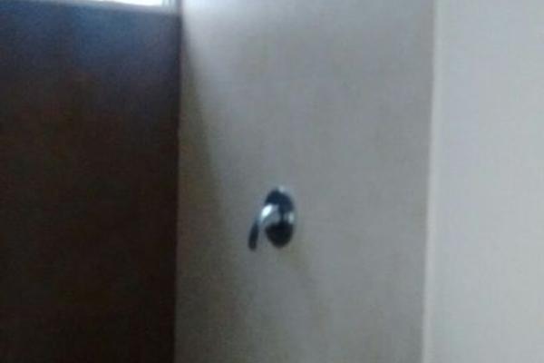 Foto de departamento en venta en  , la tranca, xalapa, veracruz de ignacio de la llave, 2639802 No. 11