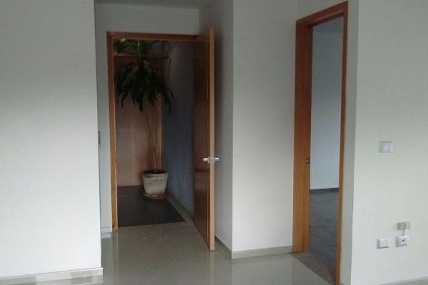 Foto de departamento en venta en  , la tranca, xalapa, veracruz de ignacio de la llave, 2639802 No. 13