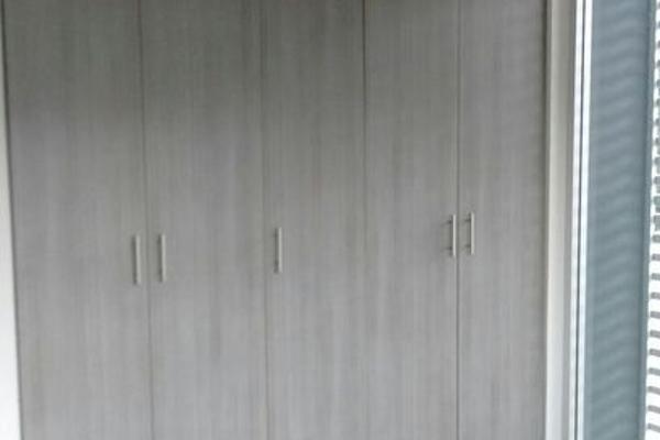 Foto de departamento en venta en  , la tranca, xalapa, veracruz de ignacio de la llave, 2639802 No. 15