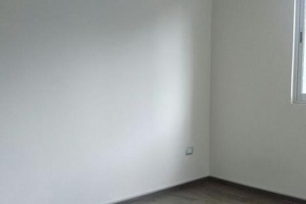 Foto de departamento en venta en  , la tranca, xalapa, veracruz de ignacio de la llave, 2639802 No. 17