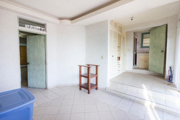 Foto de casa en venta en la trinchera lote 2 3ra manzana cond. de la rosa 2 , las cumbres, acapulco de juárez, guerrero, 13357832 No. 08