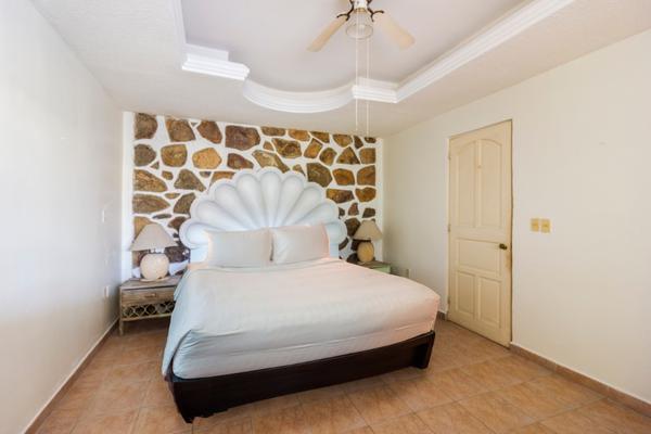 Foto de casa en venta en la trinchera lote 2 3ra manzana cond. de la rosa 2 , las cumbres, acapulco de juárez, guerrero, 13357832 No. 21