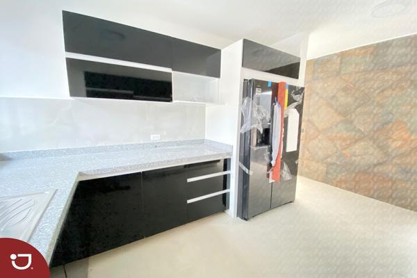 Foto de casa en venta en la trinidad , la purísima, coatepec, veracruz de ignacio de la llave, 21349033 No. 09