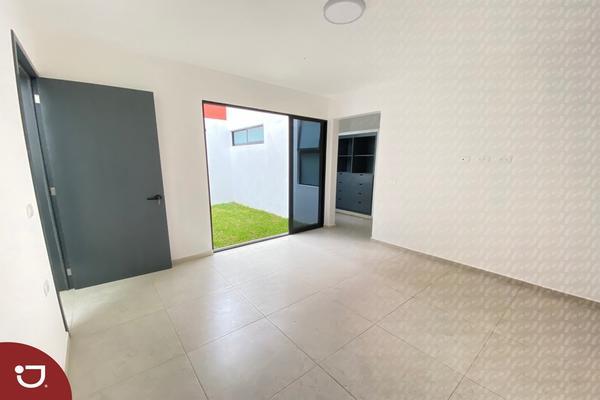 Foto de casa en venta en la trinidad , la purísima, coatepec, veracruz de ignacio de la llave, 21349033 No. 10