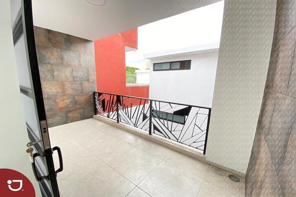 Foto de casa en venta en la trinidad , la purísima, coatepec, veracruz de ignacio de la llave, 21349033 No. 16
