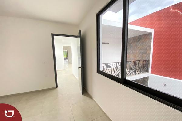 Foto de casa en venta en la trinidad , la purísima, coatepec, veracruz de ignacio de la llave, 21349033 No. 19