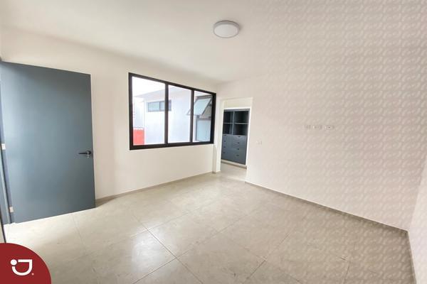 Foto de casa en venta en la trinidad , la purísima, coatepec, veracruz de ignacio de la llave, 21349033 No. 20