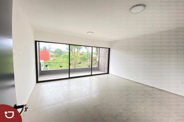 Foto de casa en venta en la trinidad , la purísima, coatepec, veracruz de ignacio de la llave, 21349033 No. 22