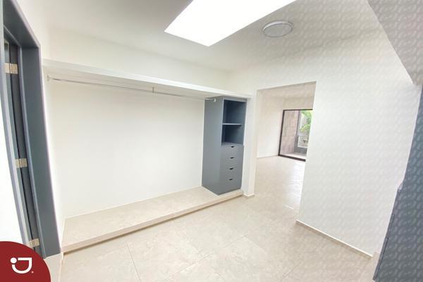 Foto de casa en venta en la trinidad , la purísima, coatepec, veracruz de ignacio de la llave, 21349033 No. 23