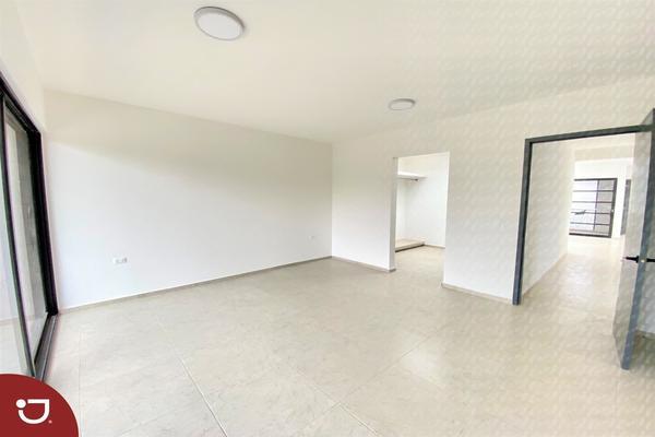 Foto de casa en venta en la trinidad , la purísima, coatepec, veracruz de ignacio de la llave, 21349033 No. 29