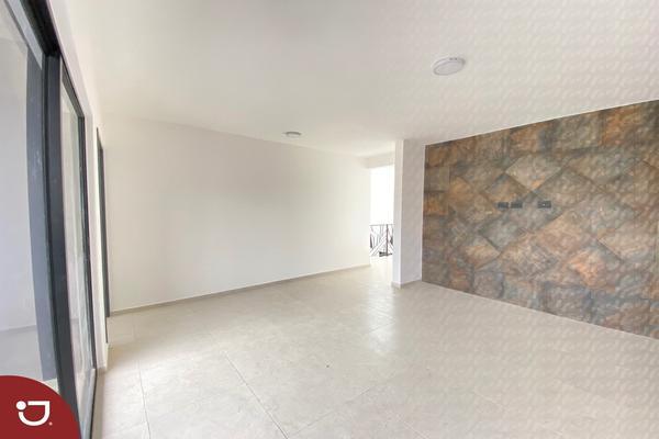 Foto de casa en venta en la trinidad , la purísima, coatepec, veracruz de ignacio de la llave, 21349033 No. 30