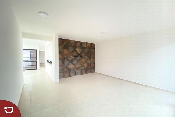 Foto de casa en venta en la trinidad , la purísima, coatepec, veracruz de ignacio de la llave, 21349033 No. 31