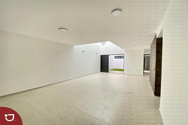Foto de casa en venta en la trinidad , la purísima, coatepec, veracruz de ignacio de la llave, 21349033 No. 33