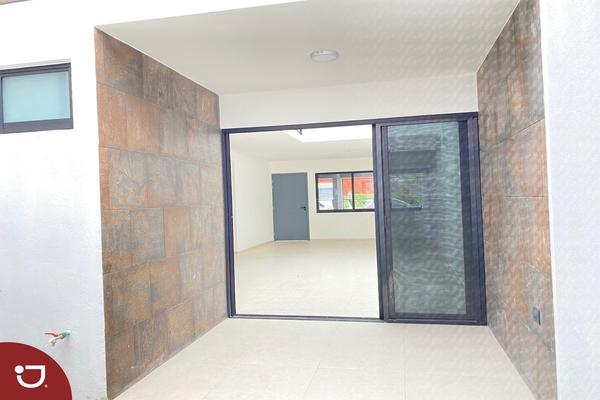 Foto de casa en venta en la trinidad , la purísima, coatepec, veracruz de ignacio de la llave, 21349033 No. 34