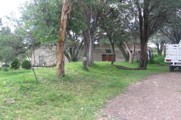 Foto de casa en venta en  , la trinidad, teocaltiche, jalisco, 7978007 No. 02