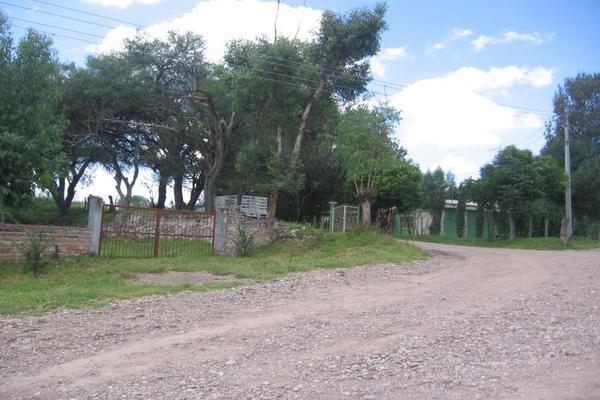 Foto de casa en venta en  , la trinidad, teocaltiche, jalisco, 7978007 No. 05