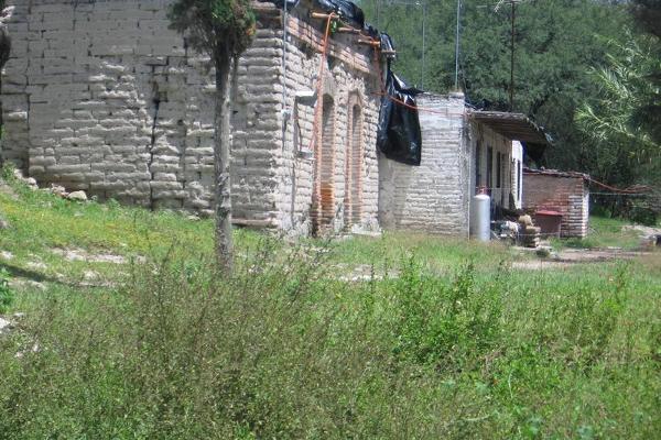 Foto de casa en venta en  , la trinidad, teocaltiche, jalisco, 7978007 No. 06