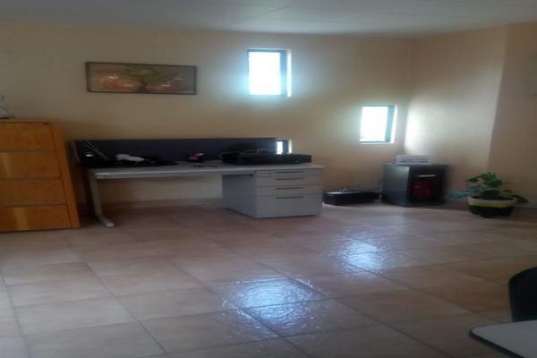 Foto de casa en venta en  , la trinidad, texcoco, méxico, 8274021 No. 05