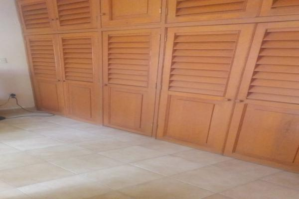 Foto de casa en venta en  , la trinidad, texcoco, méxico, 8274021 No. 07