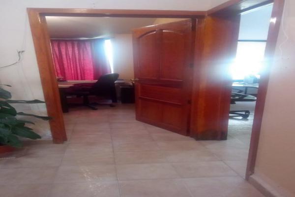 Foto de casa en venta en  , la trinidad, texcoco, méxico, 8274021 No. 08