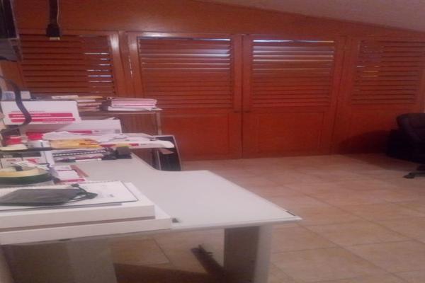 Foto de casa en venta en  , la trinidad, texcoco, méxico, 8274021 No. 09