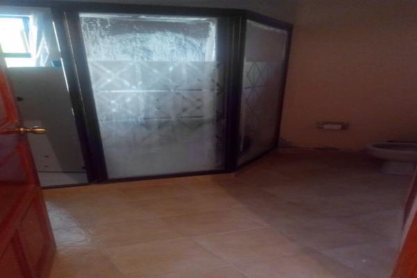Foto de casa en venta en  , la trinidad, texcoco, méxico, 8274021 No. 11
