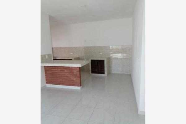 Foto de casa en venta en la trojes 12, adolfo lópez mateos 2a sección, tequisquiapan, querétaro, 19388234 No. 06