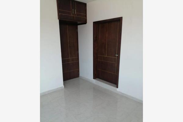 Foto de casa en venta en la trojes 12, adolfo lópez mateos 2a sección, tequisquiapan, querétaro, 19388234 No. 15